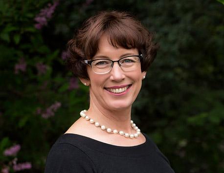 Karen McCreary